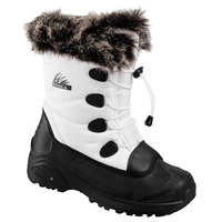 ITASCA Vixen Women's Cold Weather Boots
