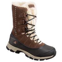 PACIFIC MOUNTAIN Blizzard Women's Cold-Weather Boots