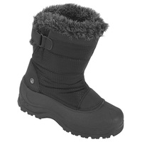 Northside Saint Helens Women's Cold Weather Boots
