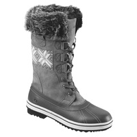 Northside Bishop Women's Cold Weather Boots