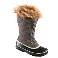 Arctic Ridge Joan Quilted Women's Winter Boots