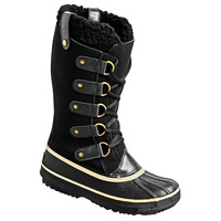 Arctic Ridge Jenna D-Ring Women's Winter Boots