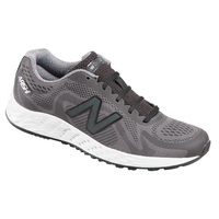 New Balance Arishi Youth's Athletic Shoes