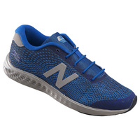 New Balance Arishi Nxt Boys' Athletic Shoes