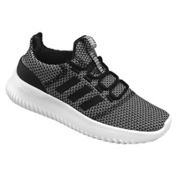 adidas Cloudfoam Ultimate Youth's Running Shoes