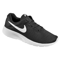 Nike Tanjun PS Youth's Lifestyle Shoes