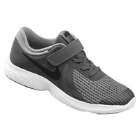 Nike Revolution 4 PS V Youth's Running Shoes