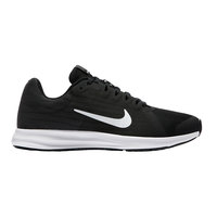 Nike Downshifter 8 GS Youth's Running Shoes
