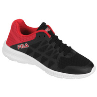 FILA Finity Youth's Running Shoes