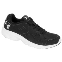Under Armour Pace RN Youth's Running Shoes