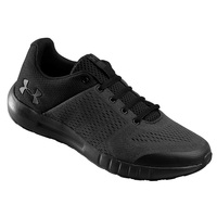 Under Armour Pursuit Wide Boys' Running Shoes