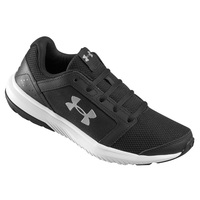 Under Armour Unlimited Boys' Running Shoes
