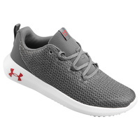 Under Armour Ripple GS Boys' Running Shoes