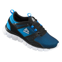 RBX Harvey Youth's Athletic Shoes