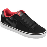 Etnies Fader Vulc Youth's Lifestyle Shoes