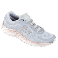 New Balance Arishi Girls' Athletic Shoes