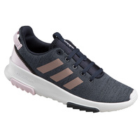 adidas Cloudfoam Racer TR K Youth's Athletic Shoes