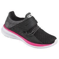 FILA Fondato 2 Girls' Athletic Shoes