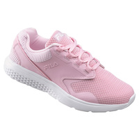 FILA Layers 3 Girls' Athletic Shoes