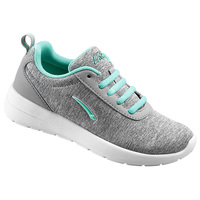 LA Gear Allie Girls' Athletic Shoes