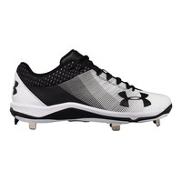 Under Armour Ignite Low ST 2018 Men's Baseball Cleats