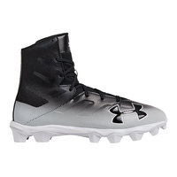 Under Armour Highlight RM 2018 Men's Football Cleats