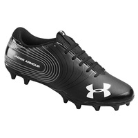 Under Armour Speed Phantom MC 2018 Men's Football Cleats