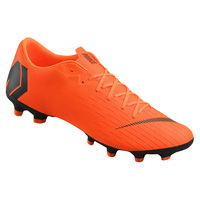 Nike Mercurial Vapor 12 Academy Multi-Ground Men's Soccer Cleats