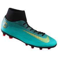 Nike Superfly 6 Club CR7 MG Men's Soccer Cleats