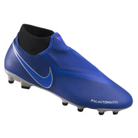 Nike PhantomVSN Academy Dynamic Fit Men's Soccer Cleats