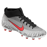 Nike Superfly 6 Academy NJR FG/MG Youth's Soccer Cleats