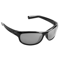 Under Armour Capture Storm Polarized Sunglasses