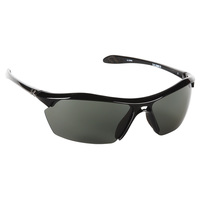 Under Armour Zone XL Polarized Sunglasses
