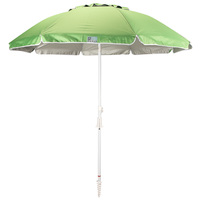 Rio 6.5' Sand Anchor Umbrella