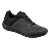 Under Armour Micro G Pursuit Men's Running Shoes