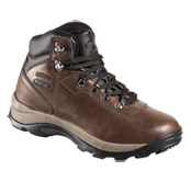 HI-TEC Ultimate Men's Hiking Boots