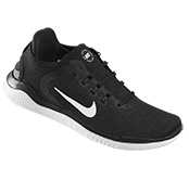 Nike Free RN 2018 Women's Running Shoes