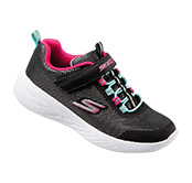 Skechers Sparkle Run Youth's Lifestyle Shoesk