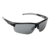 Kreed XR Delta Freedom Interchangeable Sunglasses